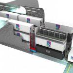 ABB y Rittal mejoran su asociación global para impulsar la digitalización en aplicaciones industriales