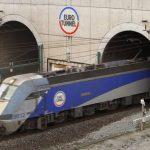 Trane enfría exitosamente el túnel subterráneo más grande del mundo: Euro Túnel