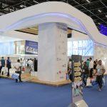 CADE de Brasil aprueba la compra de Heatcraft por parte de Elgin