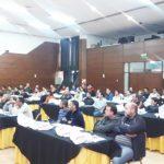 BGH CAPACITÓ EN ARGENTINA A MÁS DE 300 ESPECIALISTAS EN HVAC