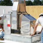 Halton Group adquiere al fabricante de equipos de aire interior LCSystems Inc.