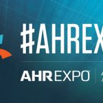 Get the most out of your attendance at the 2019 AHR Expo