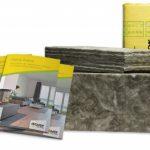 Nuevo catálogo de soluciones acústicas con lana mineral Arena