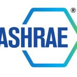 ASHRAE LAUNCHES ONLINE STANDARDS REVIEW DATABASE