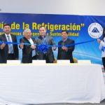 DIA DE LA REFRIGERACION 2018 EN HERMOSILLO, SONORA