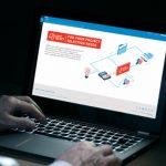 Software de selección de productos ADEPT SELECT de Armstrong