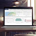 AC Smart Cloud de Panasonic, con nuevas funciones de mantenimiento