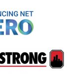 ARMSTRONG FLUID TECHNOLOGY FIRMA EL NET ZERO CARBON BUILDINGS