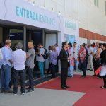 CONBRAVA REUNIRA A LOS MEJORES EXPERTOS DE BRASIL PARA DISCUTIR TEMAS SOBRE TECNOLOGÍA Y EFICIENCIA ENERGÉTICA EN LA INDUSTRIA HVACR
