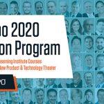 AHR EXPO 2020 PRESENTA UN AMPLIO PROGRAMA DE EDUCACIÓN