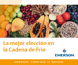 EMERSON, COSIDER IT SOLVED